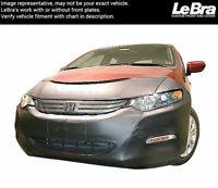 For Honda Insight 2010-2014 K-Metal Hood Panel