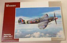 Special Hobby 1/72 Supermarine Spitfire F MK 21 Post War Service 72249