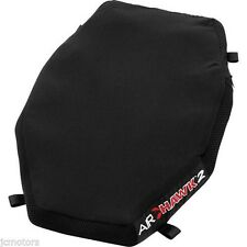 Airhawk 2 Motorcycle Seat Cushion Pad - Small Cruiser  FA-AH2SML HARLEY