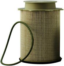 Fuel Water Separator Filter-Cartridge Fram CS11037
