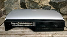 Bose AV28 Mediacenter DVD Steuerkonsole Lifestyle Heimkinosystem CD Radio *