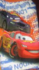 Boys Cars Swim Trunks Size 4-5 lightning McQueen london