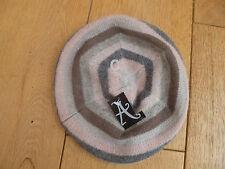 Accessorize Beret Hats for Women