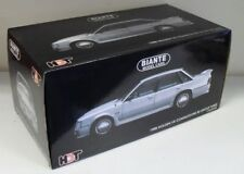 Holden 1:18 Scale Contemporary Diecast Cars, Trucks & Vans