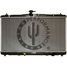Radiator Performance Radiator 2343