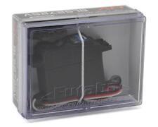 Futaba Bls272sv S.bus2 HV Haute vitesse programmable Servo Futm0145 GP
