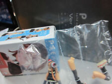 PSE - Solid collection Ver 2.0 - RANGE MURATA - TYPE F -  MINI TOY FIGURE 1