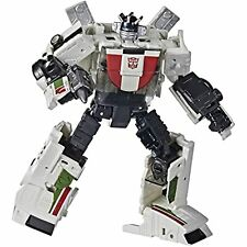Transformers Toys Generations War for Cybertron: Kingdom Deluxe WFC-K24