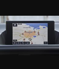 2020-2021 LEXUS PREMIUM SAT NAV SD CARD NAVIGATION MAP UPDATE