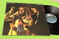 CHEAP TRICK LP AT BUDOKAN ORIG ITALY 1979 NM !!!!!!!!!! GATEFOLD COVER