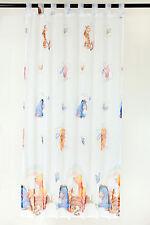 Disney Winnie Pooh Schlaufenschal 140 X 245 (bxh)