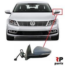 VW PASSAT B7 11-14 PASSAT CC 08-17 WING MIRROR SIDE INDICATOR REPEATER LEFT