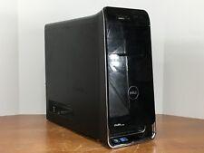 Drivers: Dell Studio XPS Desktop 435T/9000 ATI Radeon HD3450