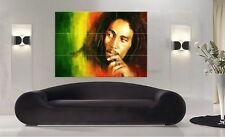 Bob Marley poster 05