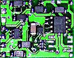 Tams 41-01420-01 Lokdecoder LD-G-32.2 NEU OVP