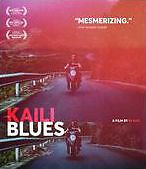 PRE  ORDER: KAILI BLUES - BLU RAY - Region A