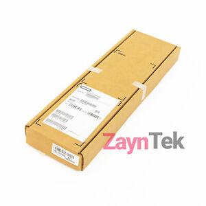 HPE 867809-B21 2U Bezel Kit for ProLiant DL380 Gen10 Servers