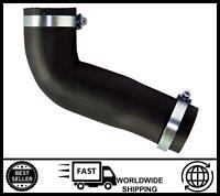 Intercooler Turbo Hose Resonator Pipe For Volvo S60 S80 V70 XC70 XC90 2.4D D5