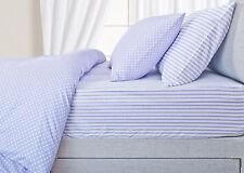 Children's 100% Cotton Pillow Cases