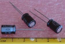 Electrolytic 68uf 68 uf 50v Radial Capacitor 50 pcs