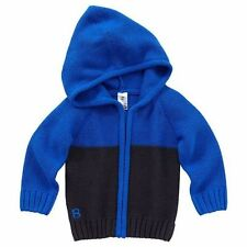 Bonds Baby Boys' Jumpers