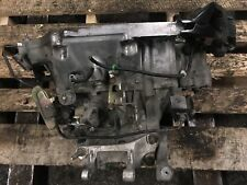 jdm 02-03 Acura RSX  low Mileage 5 Speed Manual Transmission