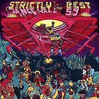 Strictly The Best Vol. 59 - Various Artists (NEW CD)