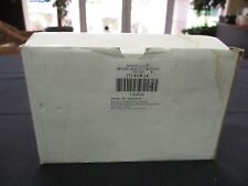 CooPower CP12-7.0 Used Sealed Lead Acid-AGM- Vrla Replacement Battery AJC Brand