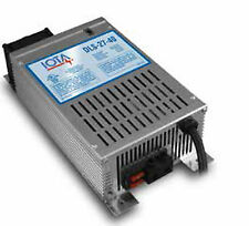 Iota Battery Charger Power Converter 40A 24V DLS-27-24