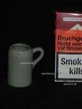 +# A002044_67 Goebel Archiv Muster Zahnstocherhalter Bierkrug Beer mug