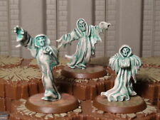 Shades of Bleakewoode - Heroscape - Wave 6 - Dawn of Darkness - Free Ship Avail