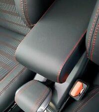Armrest for Peugeot 2008 SUV Accoudoir Apoyabrazos Reposabrazos para Bracciolo