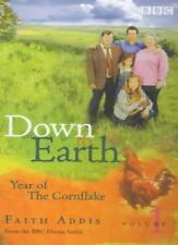 Down to Earth: Year of the Cornflake,Faith Addis