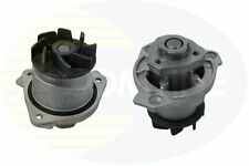 Water Pump FOR SEAT LEON 1M 2.8 01->06 Hatchback Petrol 1M1 AUE 204 Comline