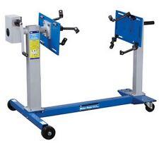 OTC 1735B 2,000 lb. Capacity Heavy-Duty Motor-Rotor® Repair Stand