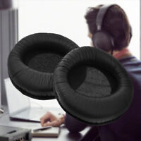 Replacement Pillow Ear Pad Cushions Cover for Sony MDR-RF985R RF985R Headphones-