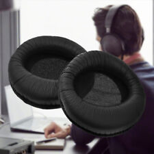 Replacement Pillow Ear Pad Cushions Cover for Sony MDR-RF985R RF985R Headphones~