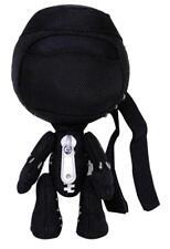 "Little Big Planet Ninja Dojo Sackboy 6"" Plush Toy by Senario"