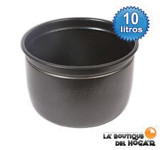 Cubeta de Teflón Daikin para olla GM-E de 10 litros