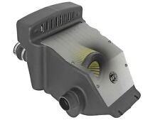 aFe Power Aries Powersport Stage 2 Intake Pro for Can-Am Maverick 1000cc 13-16