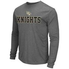 6a8551035 UCF Knights NCAA Shirts for sale | eBay