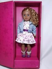American Girl Doll CYO One of a Kind Create Your Own Accessories