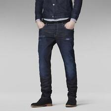 G-Star Low Rise 34L Jeans for Men