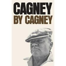 Cagney by Cagney: By Cagney, James