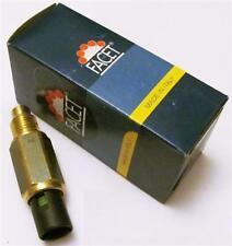 7.4051 FACET Interruptor de temperatura para LUZ ADVERTENCIA RENAULT 19 R19 1,4