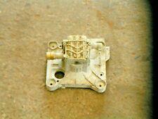 Coleman 1500psi Pressure Washer Parts Pump Modelpw081150507 Parts Unit