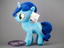 "My Little Pony - Night Light plush doll 12""/30 cm UK Stock High Quality"
