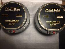 ALTEC 288 16G
