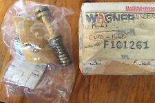Wagner MASTER CYLINDER KIT  #F101261