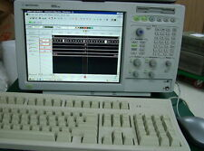 Agilent 1682A Logic Analyzer